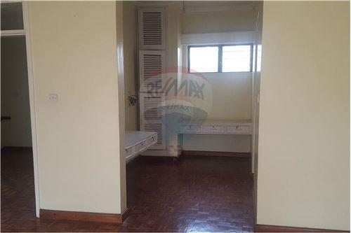 Condo/Apartment - For Rent/Lease - Lavington - 19 - 106003024-1910