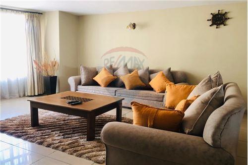 Condo/Apartment - For Sale - Lavington - 1 - 106003024-1518