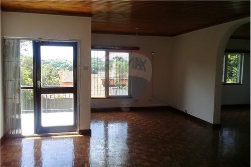 Duplex - For Rent/Lease - Runda - 9 - 106011019-156