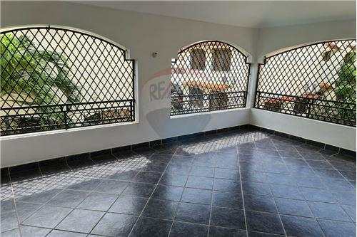 Maisonette - For Sale - Nyali - 60 - 106003070-1