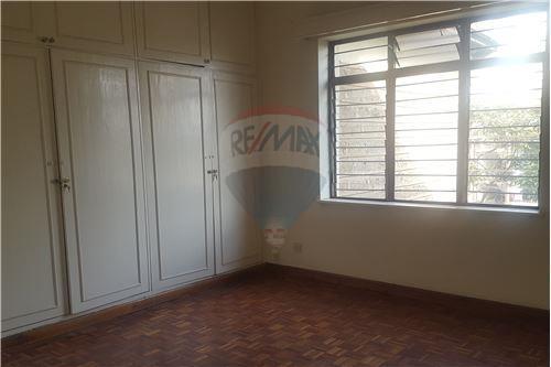 Office Space - For Rent/Lease - Lavington - 7 - 106003024-1908