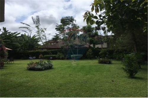 Villa - For Sale - Runda - 34 - 106003024-1824