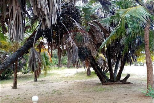 Villa - For Sale - Malindi - 26 - 106011028-22