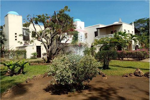 Villa - For Sale - Malindi - 18 - 106011028-22