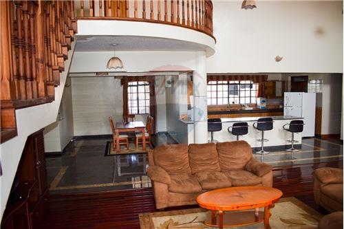 Penthouse - For Rent/Lease - Lavington - 3 - 106011024-33