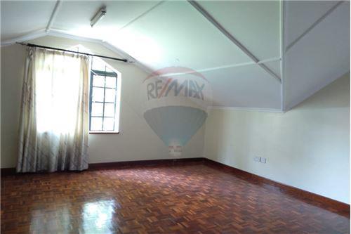 Townhouse - For Rent/Lease - Lavington - 37 - 106003077-57