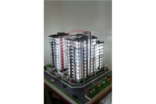 Condo/Apartment - For Sale - Nyali - 15 - 106003076-87
