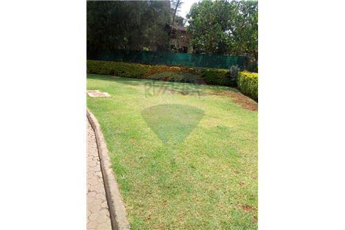 Villa - For Rent/Lease - Lavington - Garden - 106003062-61