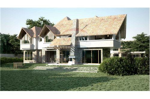 Villa - For Sale - Runda - 29 - 106003024-1824