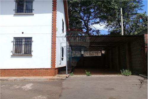 Duplex - For Rent/Lease - Runda - 5 - 106011019-156