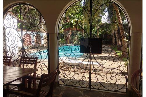 Villa - For Sale - Nyali - 30 - 106003070-3