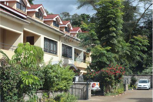 Lavington, Nairobi - For Rent/Lease - 220,000 KES