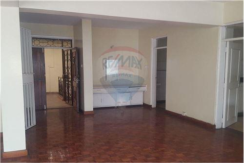 Condo/Apartment - For Rent/Lease - Lavington - 1 - 106003024-1910