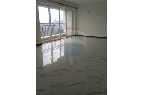 Condo/Apartment - For Rent/Lease - Kileleshwa - 3 - 106009034-149
