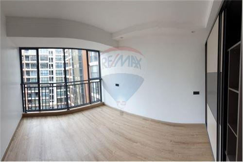 Condo/Apartment - For Rent/Lease - Lavington - 6 - 106011024-40