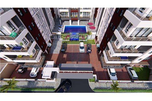 Condo/Apartment - For Sale - Nyali - 5 - 106003076-87
