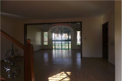 Villa - For Rent/Lease - Runda - Entry Hall - 106003062-49