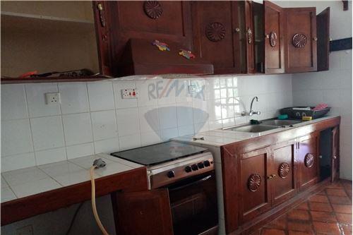 Villa - For Sale - Malindi - Kitchen - 106011028-22
