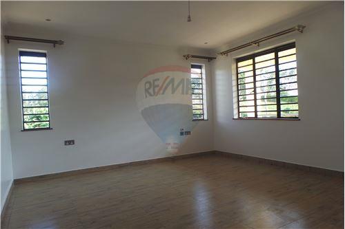 Villa - For Rent/Lease - Runda - 62 - 106003062-49
