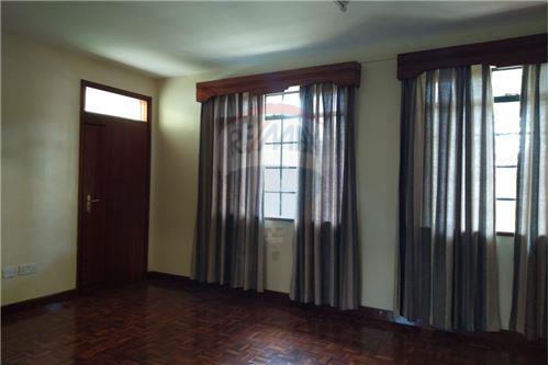 Townhouse - For Rent/Lease - Lavington - 25 - 106003077-57