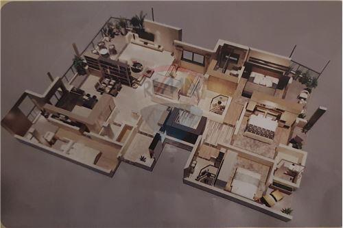 Condo/Apartment - For Sale - Lavington - 31 - 106011024-39
