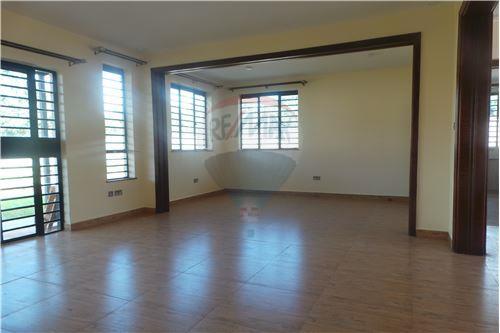 Villa - For Rent/Lease - Runda - Living Room / Dining Area - 106003062-49