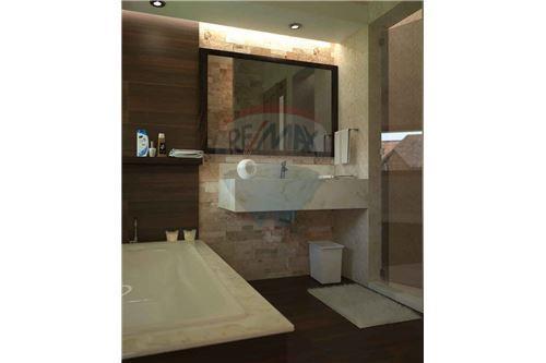 Villa - For Sale - Runda - 27 - 106003024-1824