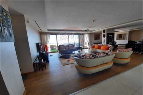 Penthouse - For Sale - Kileleshwa - 21 - 106003045-75