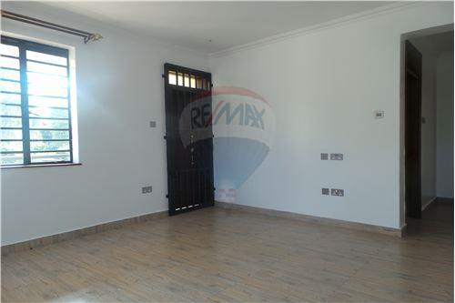 Villa - For Rent/Lease - Runda - 65 - 106003062-49