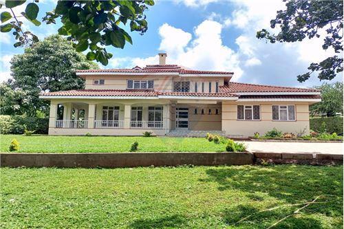 Villa - For Sale - Runda - 14 - 106003062-70