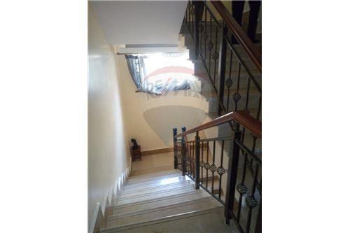 Villa - For Rent/Lease - Lavington - 59 - 106003062-61