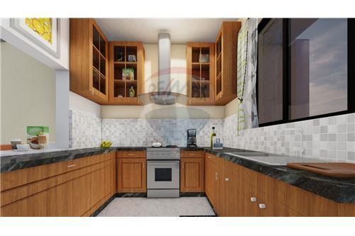 Condo/Apartment - For Sale - Nyali - 9 - 106003076-87
