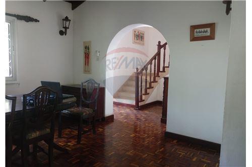 Villa - For Sale - Nyali - 25 - 106003070-3
