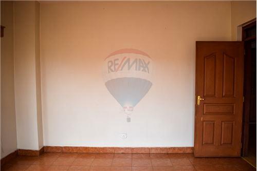 Penthouse - For Rent/Lease - Lavington - 13 - 106011024-33