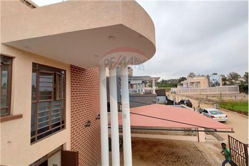 Villa - For Sale - Ngong - 8 - 106011027-25