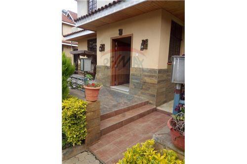 Villa - For Rent/Lease - Lavington - 34 - 106003062-61