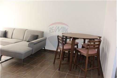 Condo/Apartment - For Sale - Pangani - 21 - 106003068-10