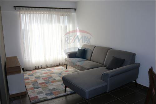 Condo/Apartment - For Sale - Pangani - 17 - 106003068-10