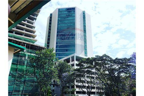 Upper Hill, Nairobi - For Rent/Lease - 100 KES