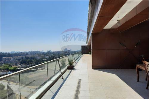 Penthouse - For Sale - Kileleshwa - 26 - 106003045-75