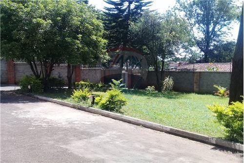 Duplex - For Rent/Lease - Runda - 18 - 106011019-156