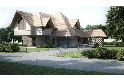 Villa - For Sale - Runda - 18 - 106003024-1824