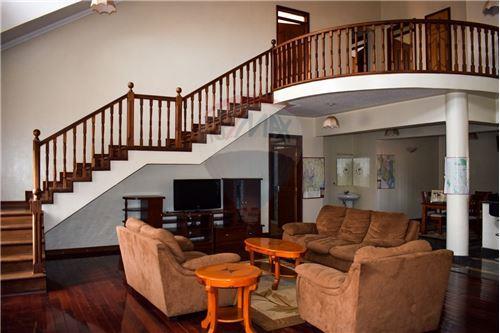 Penthouse - For Rent/Lease - Lavington - 6 - 106011024-33