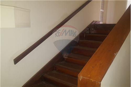 Office Space - For Rent/Lease - Lavington - 9 - 106003024-1908