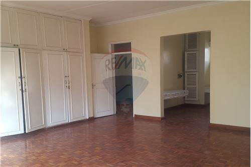 Office Space - For Rent/Lease - Lavington - 18 - 106003024-1908