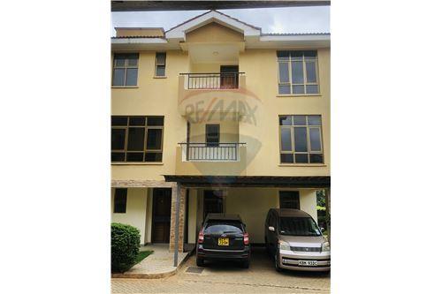 Townhouse - For Rent/Lease - Lavington - 2 - 106003074-32