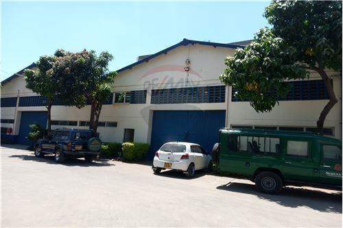 Warehouse - For Sale - Mombasa Rd - 22 - 106003024-2116