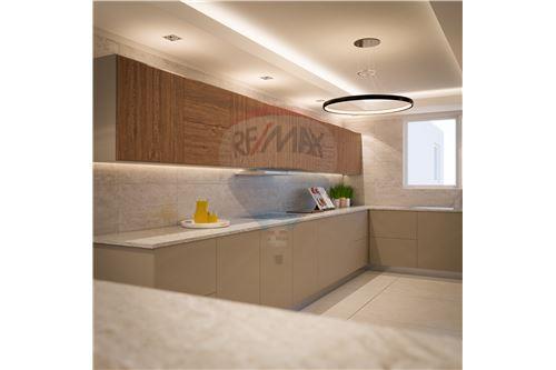 Condo/Apartment - For Sale - General Mathenge road - 17 - 106003077-71