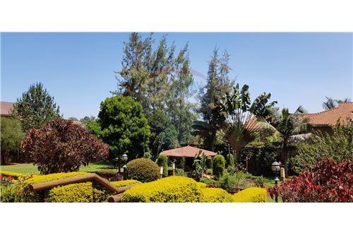 Villa - For Sale - Runda - 10 - 106003024-1250