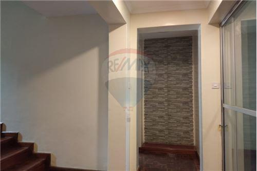 Townhouse - For Rent/Lease - Lavington - 33 - 106003077-57